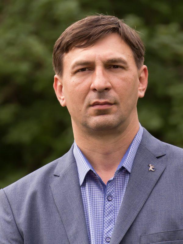 komanda_umurov